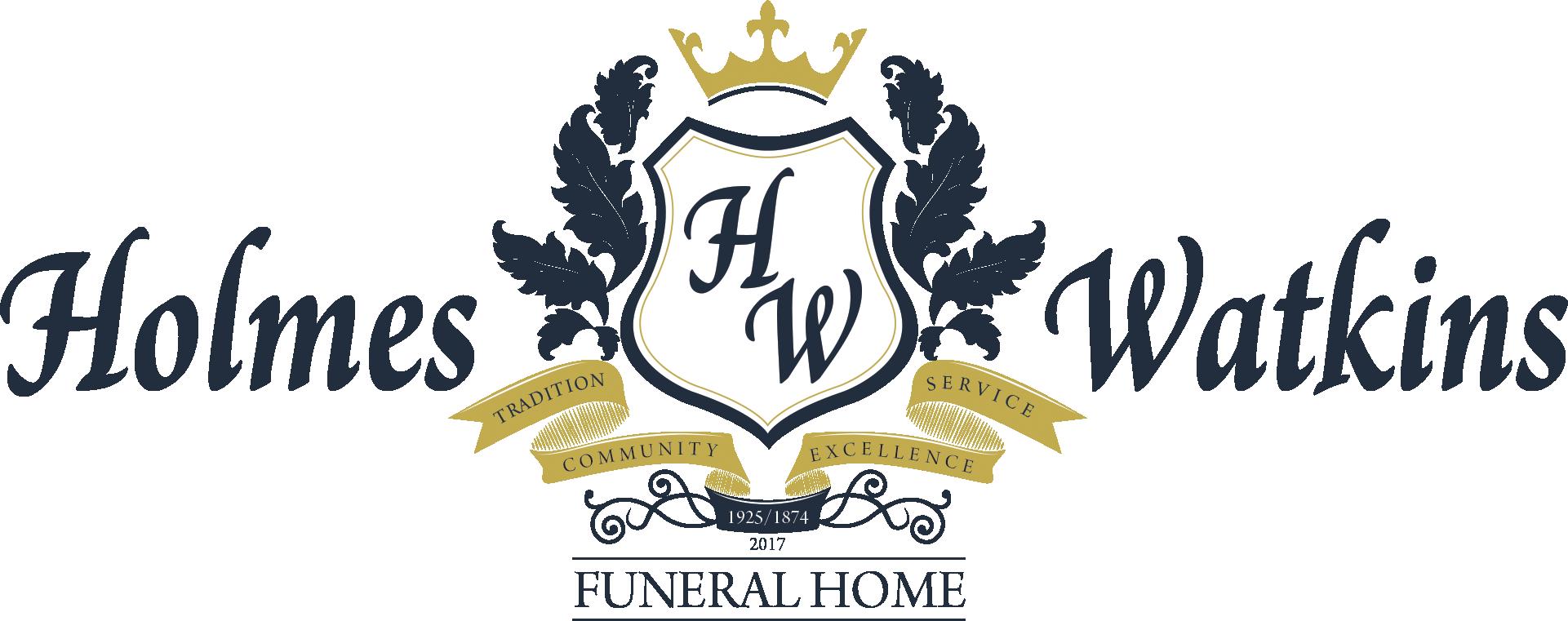 Holmes-Watkins Funeral Home